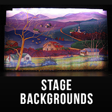Stage Backgrounds